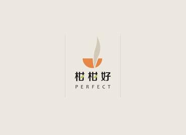茶叶品牌网站设计